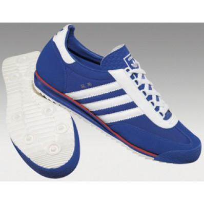 acheter adidas sl 76 une vente de liquidation de prix bas