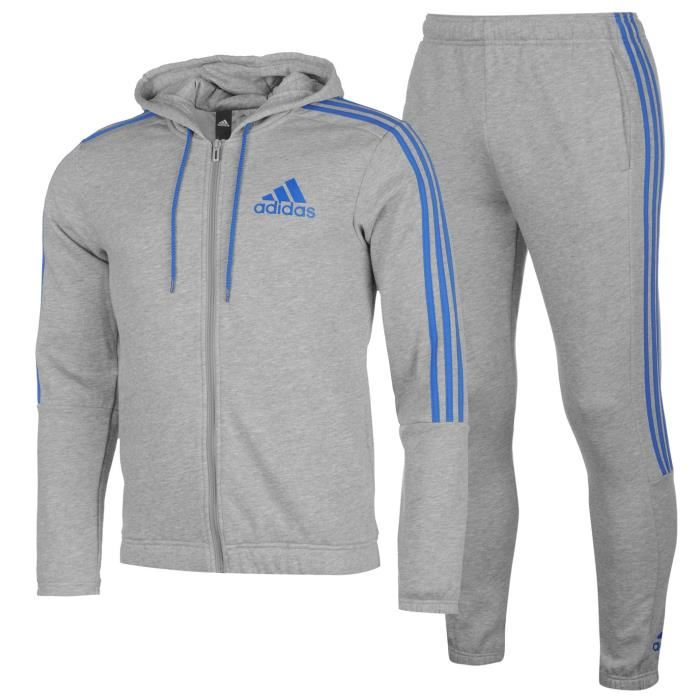 in stock exclusive range info for jogging adidas adulte