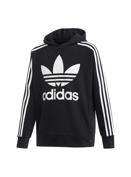 sells picked up wholesale price sweat adidas prix