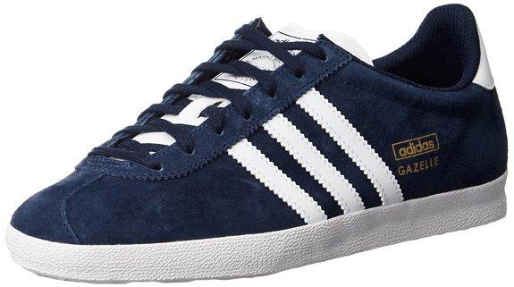 online store e69f1 12f51 adidas gazelle homme bleu pas cher Chez Discount, vous aimez courir   Ensuite, une bonne chaussure est nécessaire pour vous de choisir avec le  prix ...