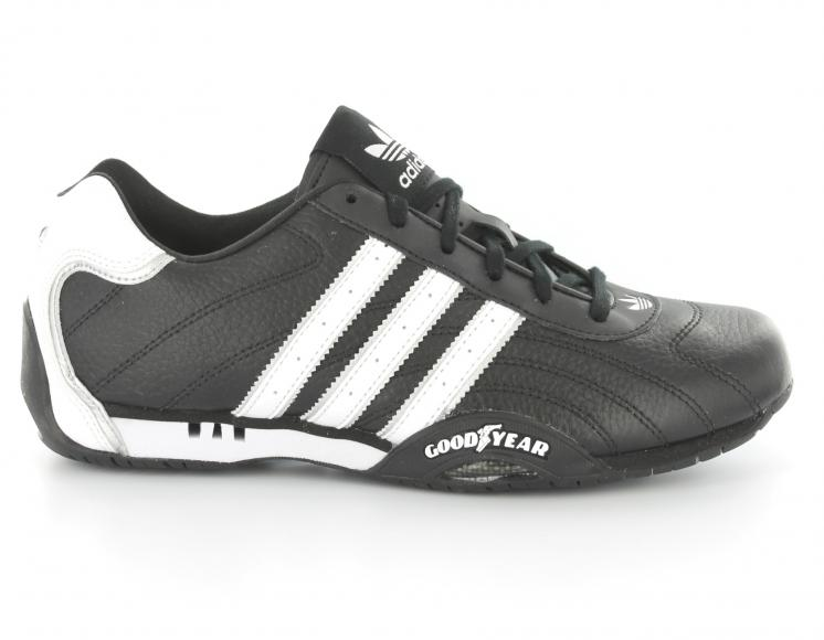 chaussure homme adidas good year