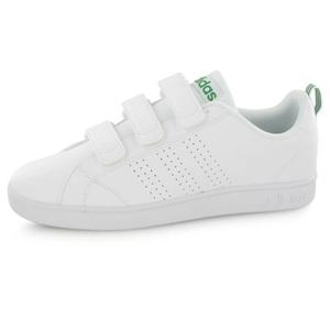 chaussure homme adidas scratch
