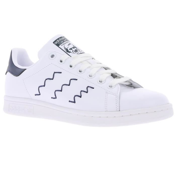 adidas originals stan smith femme une vente de liquidation