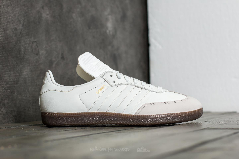 eb4fa2abae Découvrez le point de vente adidas samba vintage pas cher. Jusqu'à 48% de  réduction sur notre boutique en ligne sur www.lesdemeuresdefrance.fr