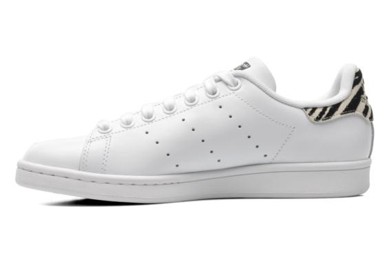 adidas stan smith femme taille 40 une vente de liquidation