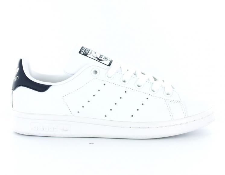 adidas stan smith noir et blanc femme une vente de ...