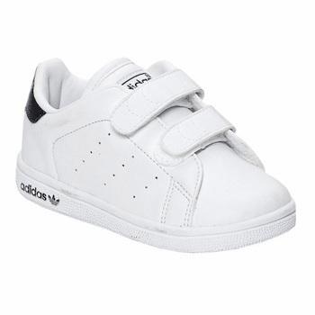 adidas stan smith taille 22 une vente de liquidation de prix