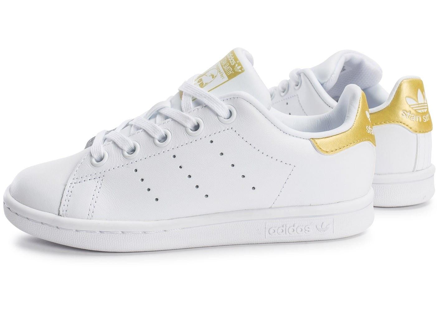 adidas stan smith taille 35 une vente de liquidation de prix