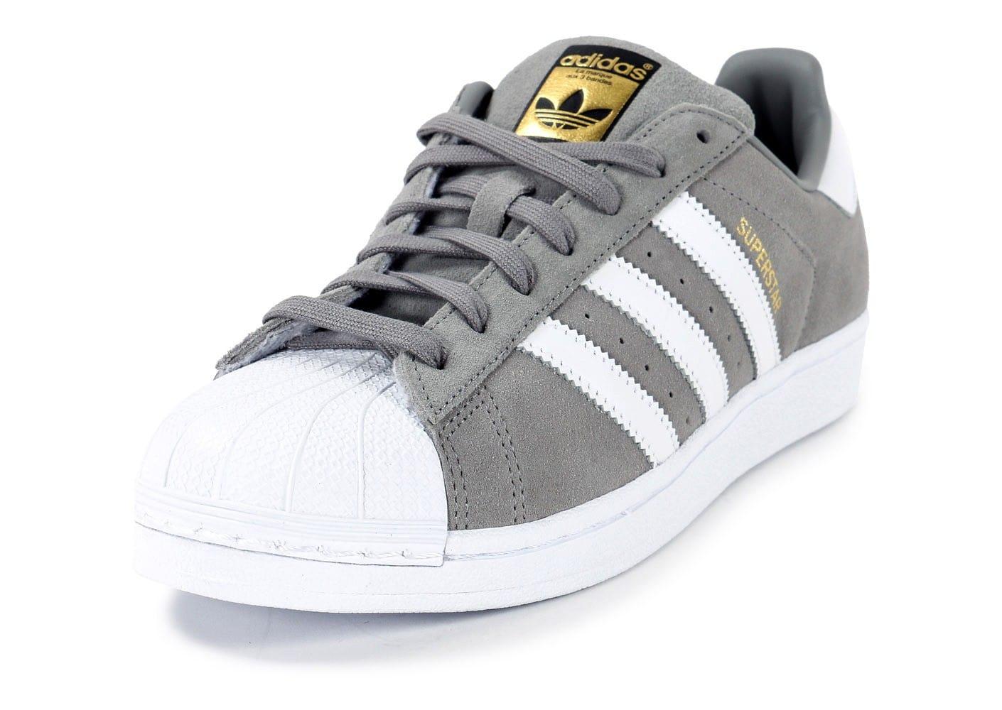 acheter adidas superstar grise,boutique adidas superstar pas
