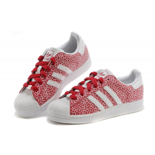 superstar femme xeno Off 64% - www.bashhguidelines.org