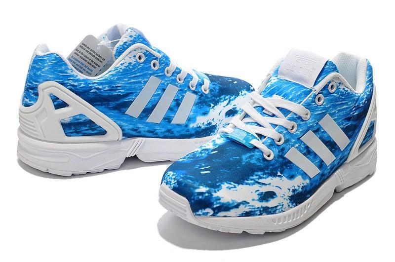 adidas stan smith spartoo une vente de liquidation de prix