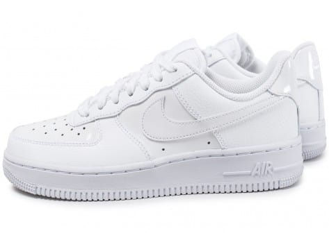 air force one femme chausport une vente de liquidation de ...