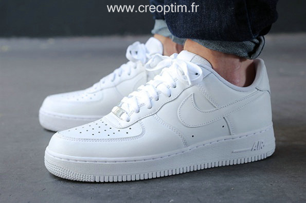air force 1 homme promotion