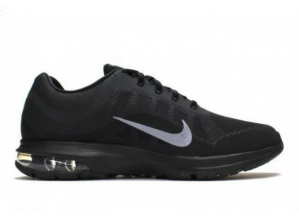 Soldes Nike Air Max 2017 courir chaussure en ligne à prix