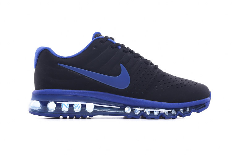 air max 2017 taille 39