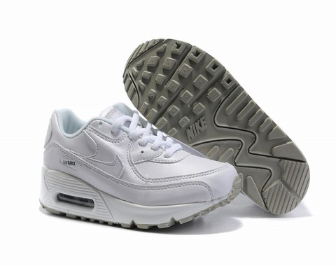 hot sale online for sale online for sale air max 90 pas cher taille 34 une vente de liquidation de prix bas ...