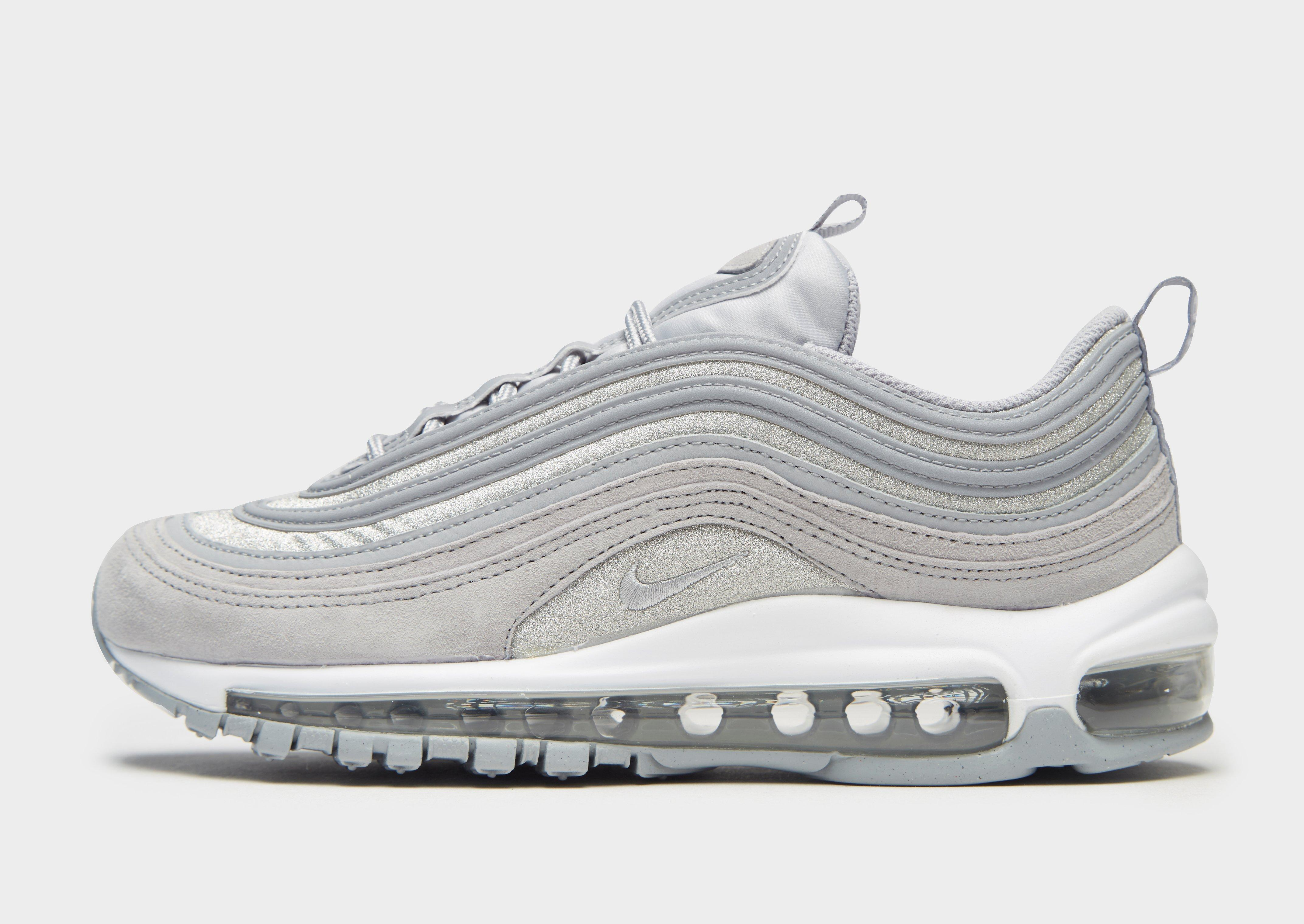 hot new products cheap sale factory outlets air max 97 femme jd une vente de liquidation de prix bas ...