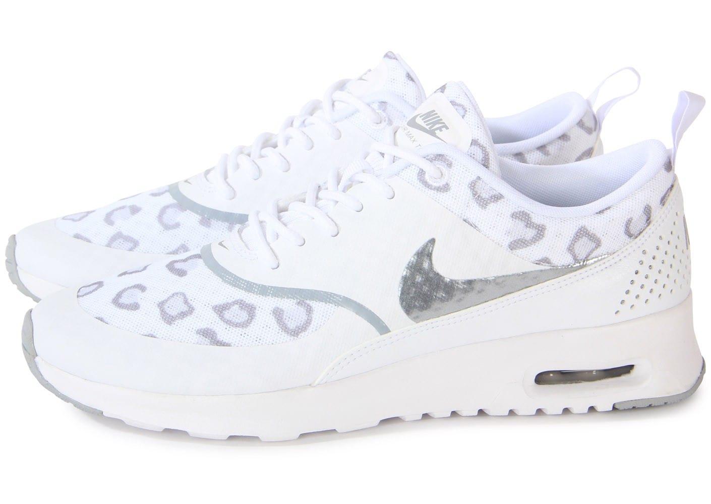 buy popular 89d87 63e54 Découvrez le point de vente air max thea femme leopard pas cher. Jusqu à  48% de réduction sur notre boutique en ligne sur www.lesdemeuresdefrance.fr