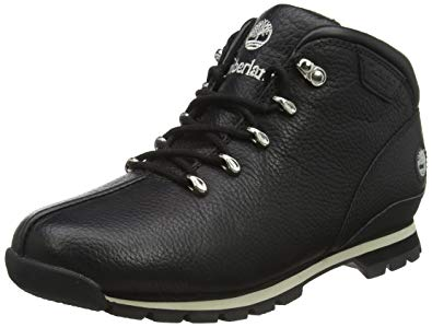 chaussures timberland hommes maron