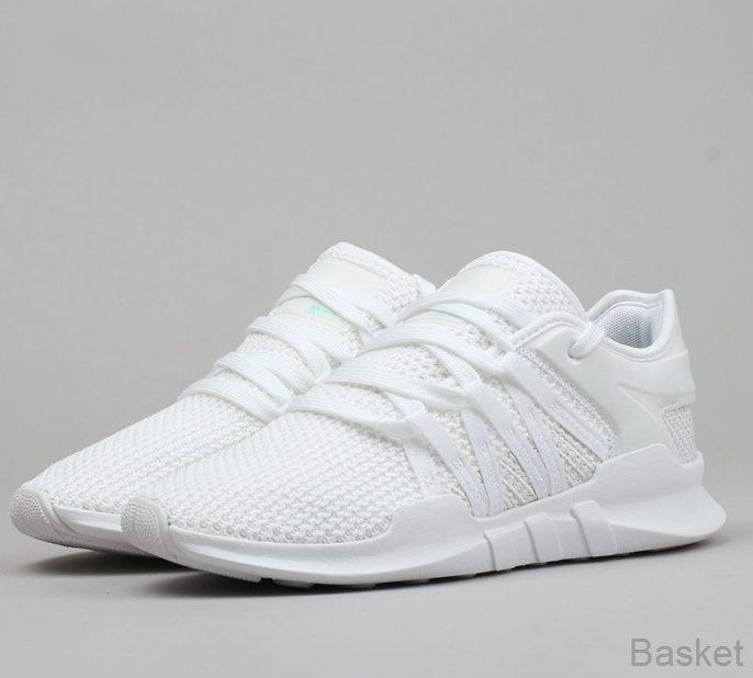 403ea83e0e87c Découvrez le point de vente basket adidas femme promo pas cher. Jusqu'à 48%  de réduction sur notre boutique en ligne sur www.lesdemeuresdefrance.fr