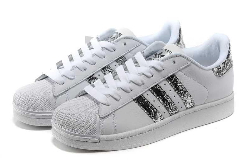chaussure adidas homme superstar