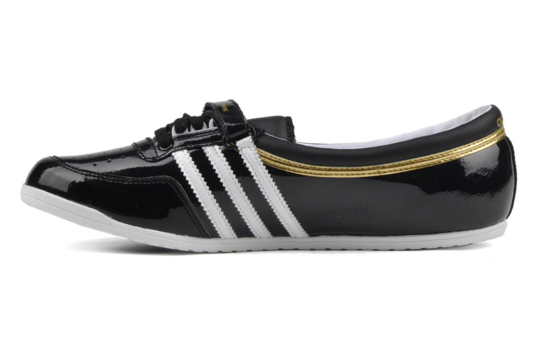 2ecded6bc8220 ballerine adidas foot locker une vente de liquidation de prix bas ...