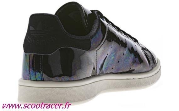 basket adidas femme vernis une vente de liquidation de prix