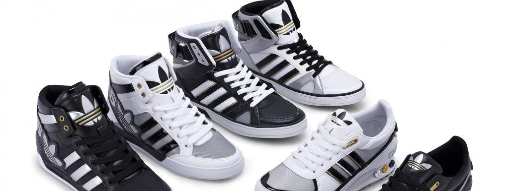 nouveau style c4db8 0e7f1 basket adidas foot locker une vente de liquidation de prix ...