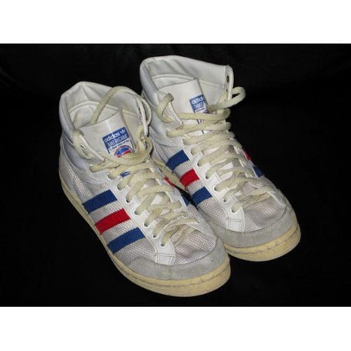 chaussure adidas homme vintage