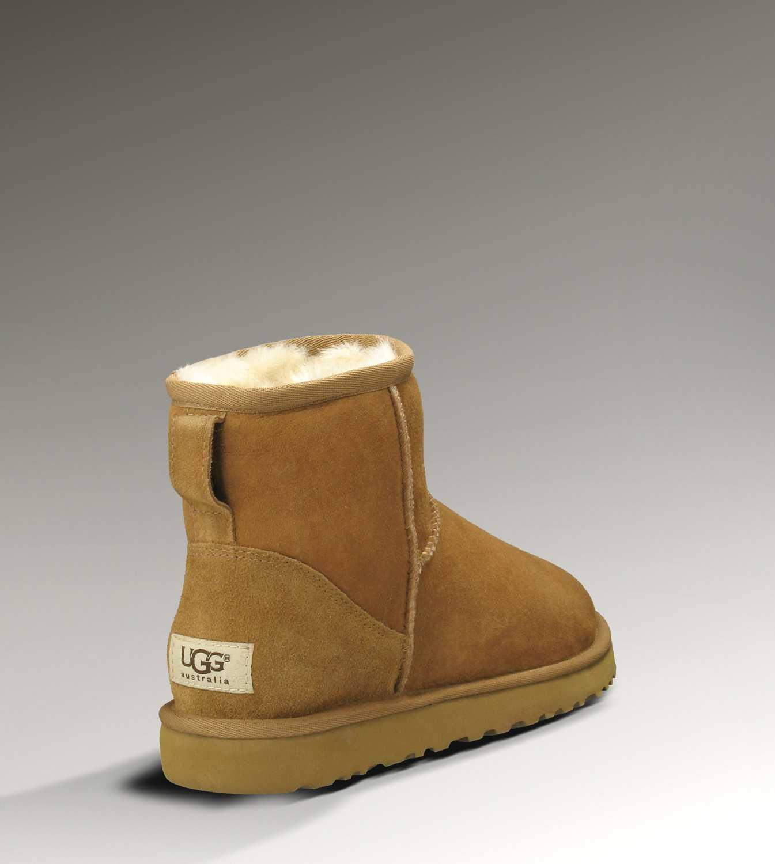 chaussures ugg femme