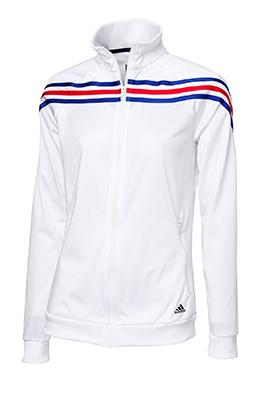 Découvrez le point de vente boutique france olympique adidas pas cher.  Jusqu à 48% de réduction sur notre boutique en ligne sur  www.lesdemeuresdefrance.fr 65611b0469b
