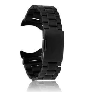 80e08addcf Découvrez le point de vente bracelet montre guess pas cher. Jusqu'à 48% de  réduction sur notre boutique en ligne sur www.lesdemeuresdefrance.fr