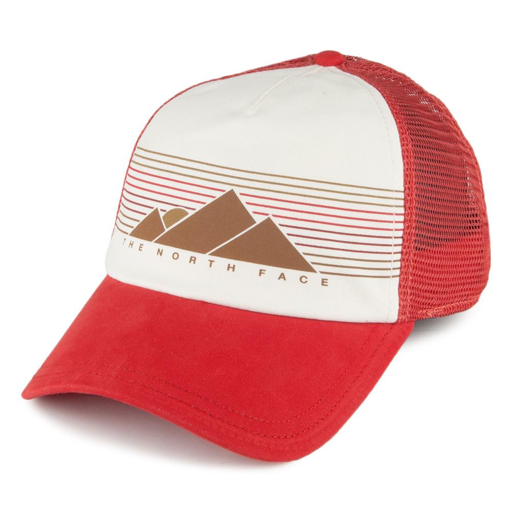 6e73a0877d Découvrez le point de vente casquette femme north face pas cher. Jusqu'à  48% de réduction sur notre boutique en ligne sur www.lesdemeuresdefrance.fr