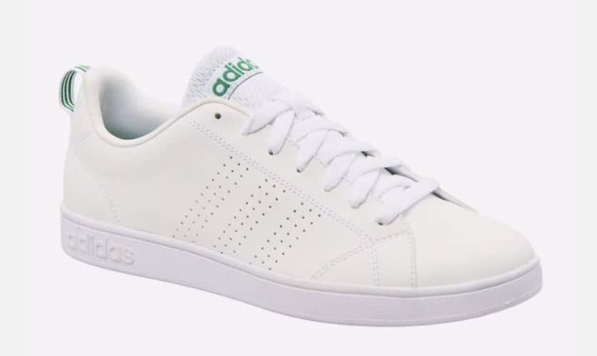9f4d1655008003 Découvrez le point de vente chaussure adidas fille intersport pas cher.  Jusqu'à 48% de réduction sur notre boutique en ligne sur  www.lesdemeuresdefrance.fr