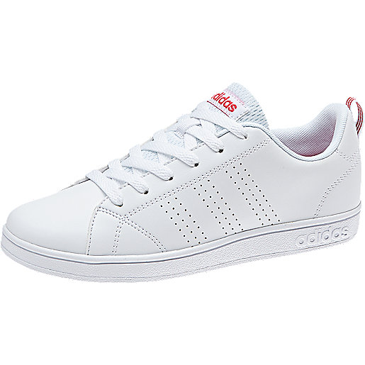 chaussure adidas fille 35