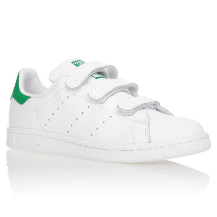 chaussure adidas garcon stan smith une vente de liquidation
