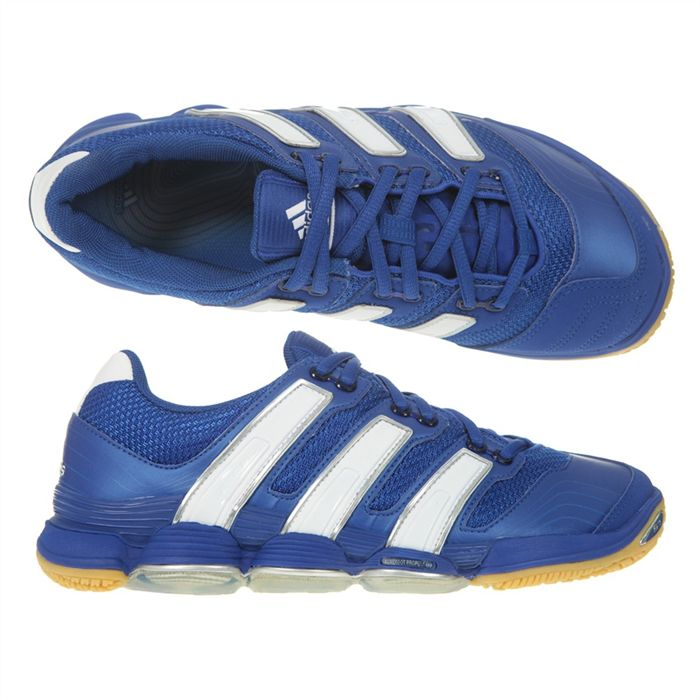 basket hand adidas Shop Clothing & Shoes Online