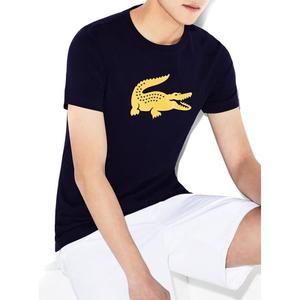 d33f1dde03d Découvrez le point de vente lacoste tee shirt pas cher. Jusqu à 48% de  réduction sur notre boutique en ligne sur www.lesdemeuresdefrance.fr