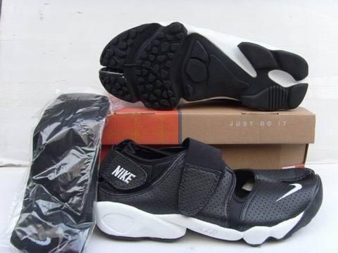 Nike Ninja De Liquidation Une Homme Bas Cher Pas Prix Vente PXiOkZTu