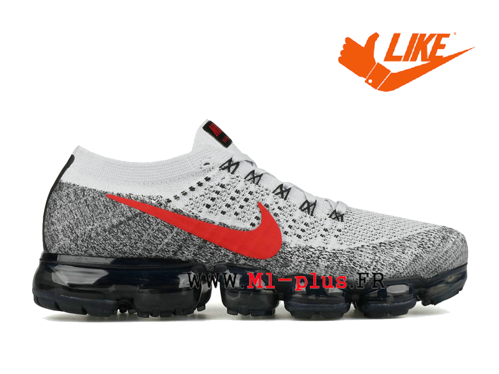 finest selection 363c3 3b12f nike vapormax rouge pas cher Chez Discount, vous aimez courir  Ensuite, une  bonne chaussure est nécessaire pour vous de choisir avec le prix  raisonnable et ...