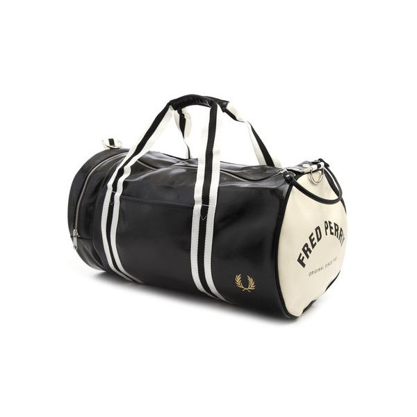 c106522a26c6 Découvrez le point de vente sac fred perry homme pas cher. Jusqu à 48% de  réduction sur notre boutique en ligne sur www.lesdemeuresdefrance.fr