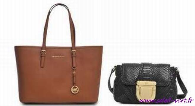Découvrez le point de vente sac longchamp pas cher ebay pas cher. Jusqu à  48% de réduction sur notre boutique en ligne sur www.lesdemeuresdefrance.fr 2df6b9fed45
